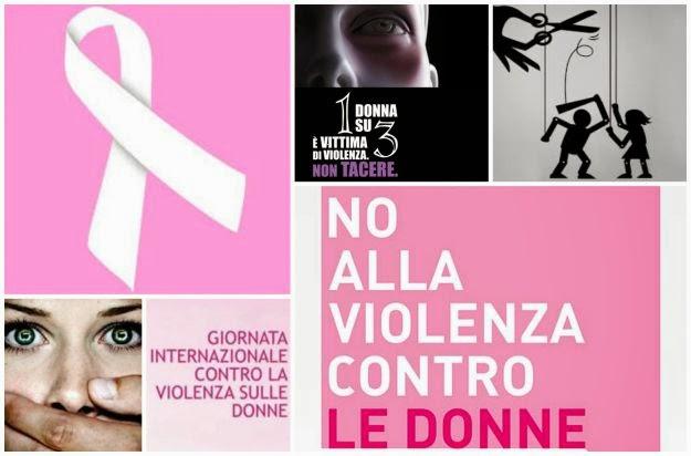 no alla violenza sulle donne forio prepara manifestazioneisola verde tv isola verde tv no alla violenza sulle donne forio