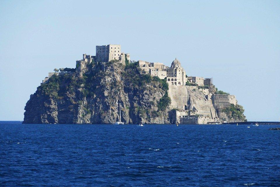 Il turismo è sempre più digitale: quali opportunità per gli operatori ischitani